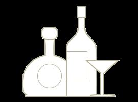 Recommandation Alcool