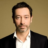 Antoine Ganne