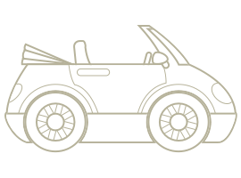 Recommandation Automobile