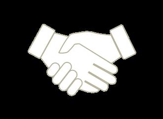 Recommandation Commerce équitable et autres formes de commerce alternatif