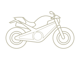 Two-Wheeled Motor Vehicles Code
