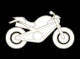 Recommandation Deux roues à moteur