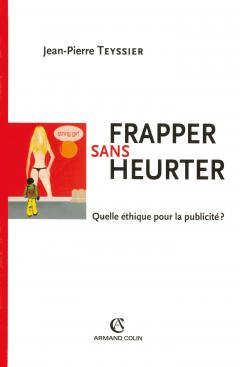 Frapper_sans_heurter
