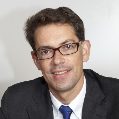 Jérôme François