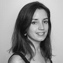 Laura Montariol