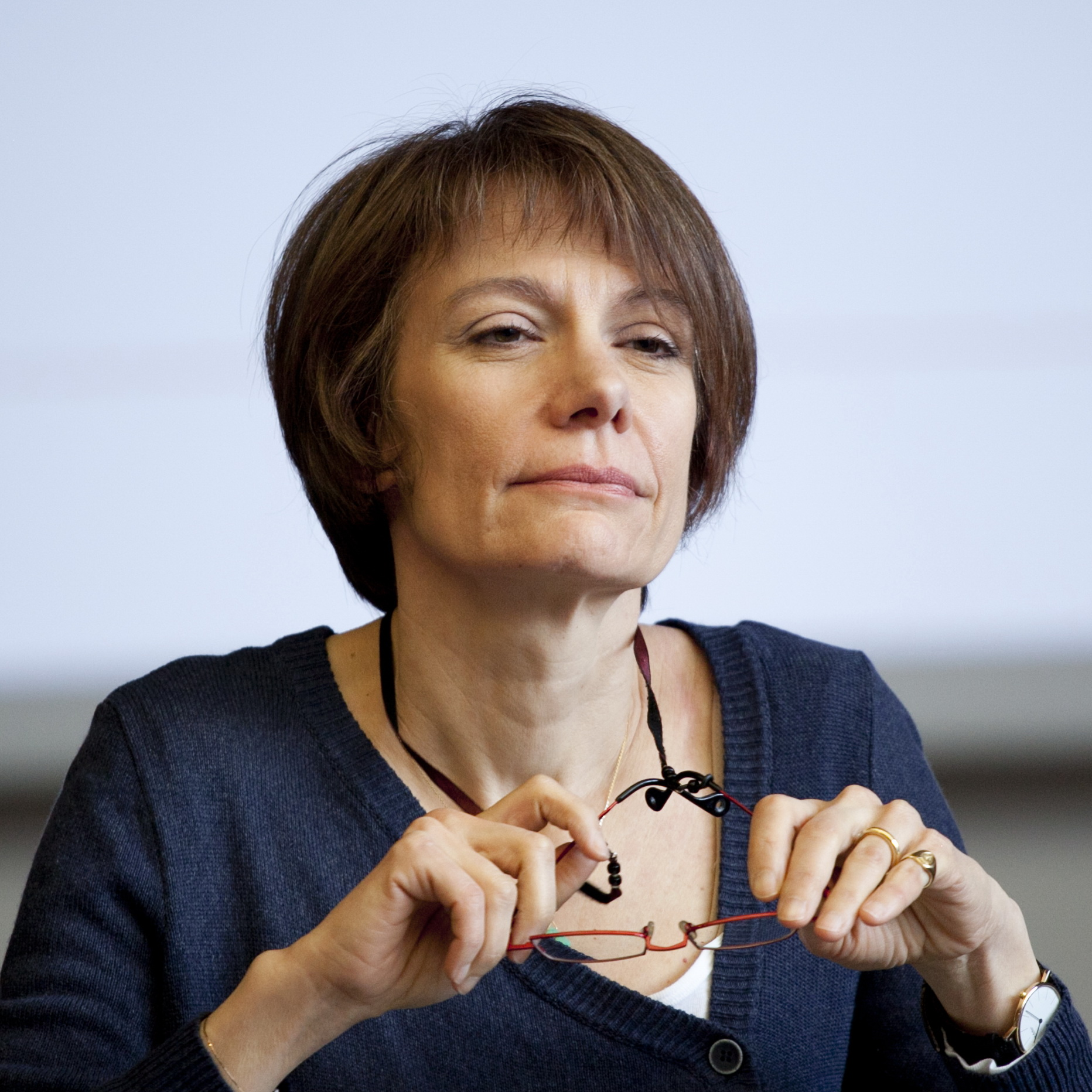 Valérie Michel Amsellem