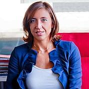 Valérie Decamp