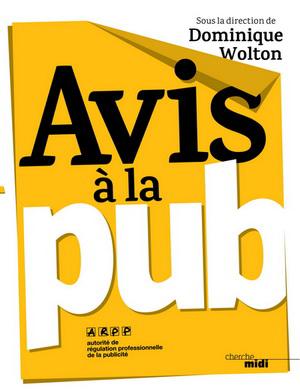 couv_avis_pub_2