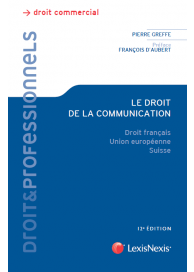 droit_de_la_communication
