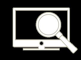 Recommandation Identification de la publicité et des communications commerciales