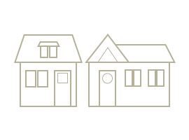 Real Estate Individual House Code
