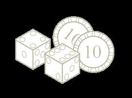 Recommandation Jeux d'argent