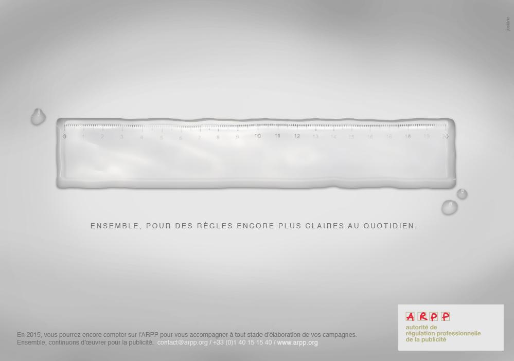 arpp-regle-eau-agence-josiane