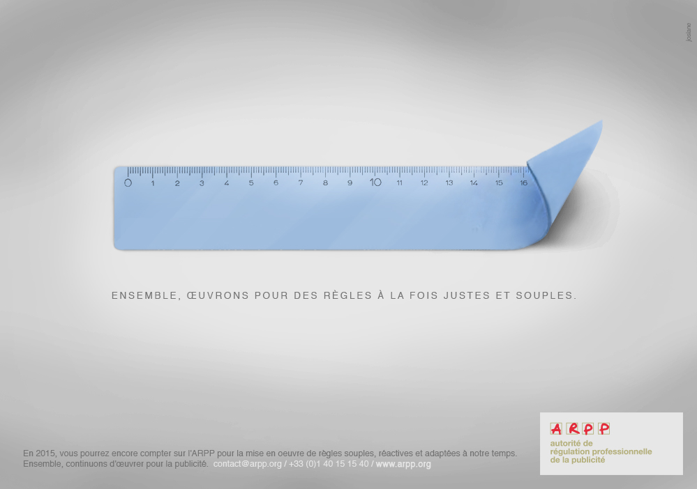 arpp-regle-souple-agence-josiane