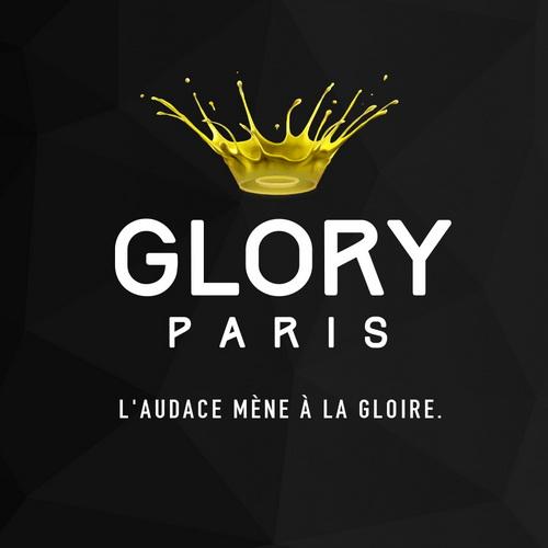 Gloryparis