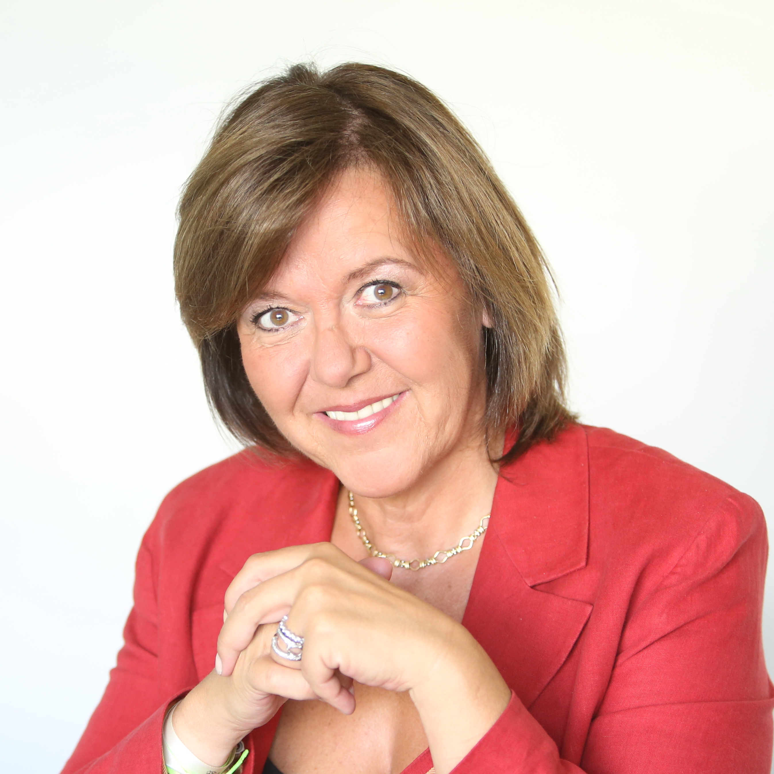 Martine Collet