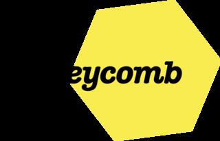 Honeycomb TV