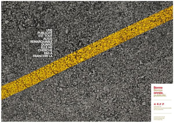 arpp-bonne-publicite-ligne-jaune-par-josiane