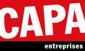 CAPA Entreprises