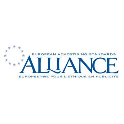 Google rejoint l'Alliance européenne pour l'éthique en publicité (EASA) – la première société numérique Pure Play membre de l'Alliance