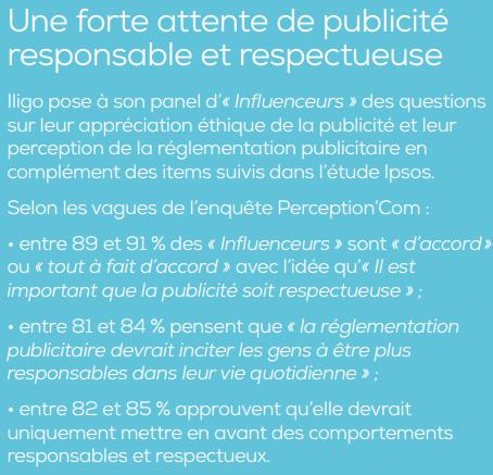 Publicite Detecter Les Signaux Faibles De La Mobilite Des
