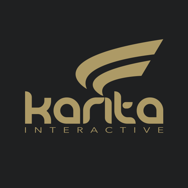 Karita Interactive