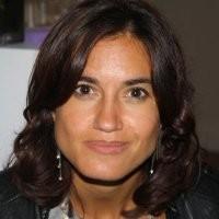 Valérie Candeiller
