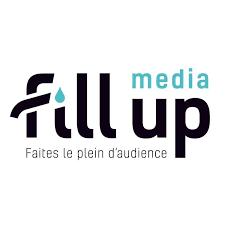 Fill Up Media