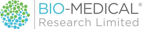 Bio-Medical Research Ltd