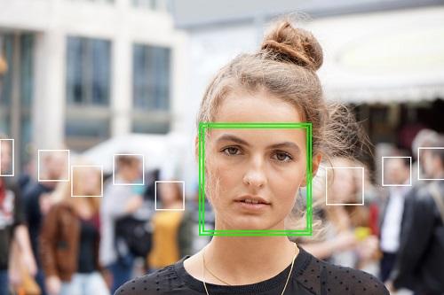 Intelligence artificielle et représentation des femmes et des hommes en publicité TV/SMAd: l'ARPP dans une démarche de R&D inédite au monde.