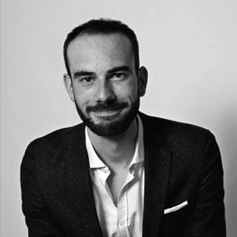 Guillaume Dubelloy