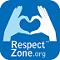 RespectZone.org