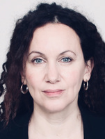 Julie Lorimy