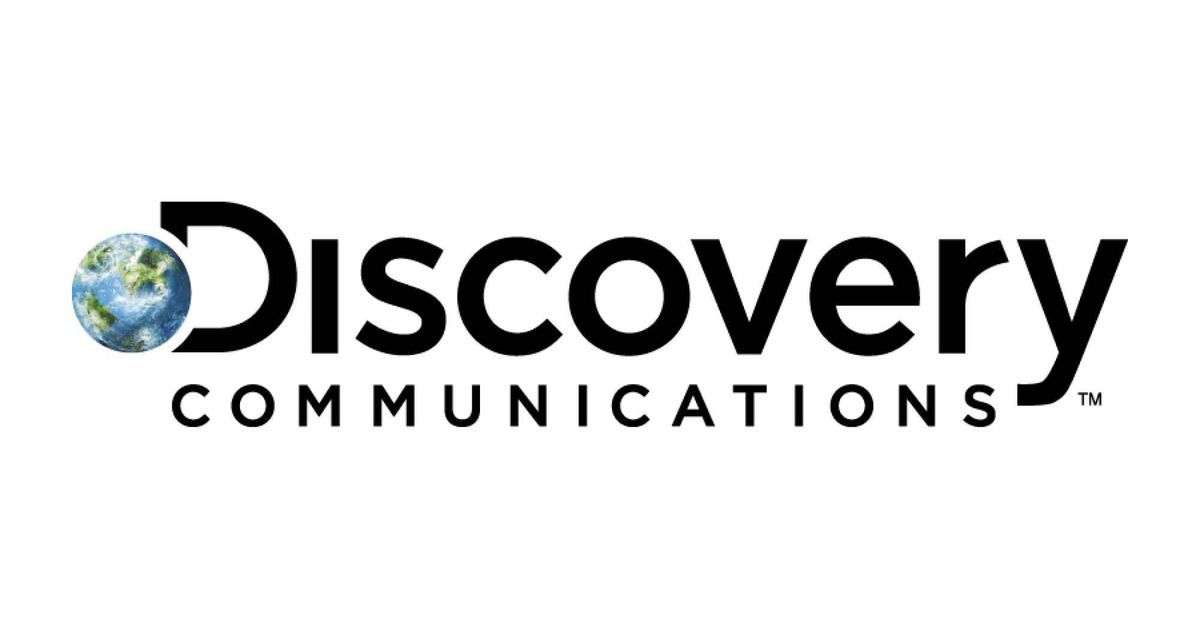 Discovery Communications Europe Ltd