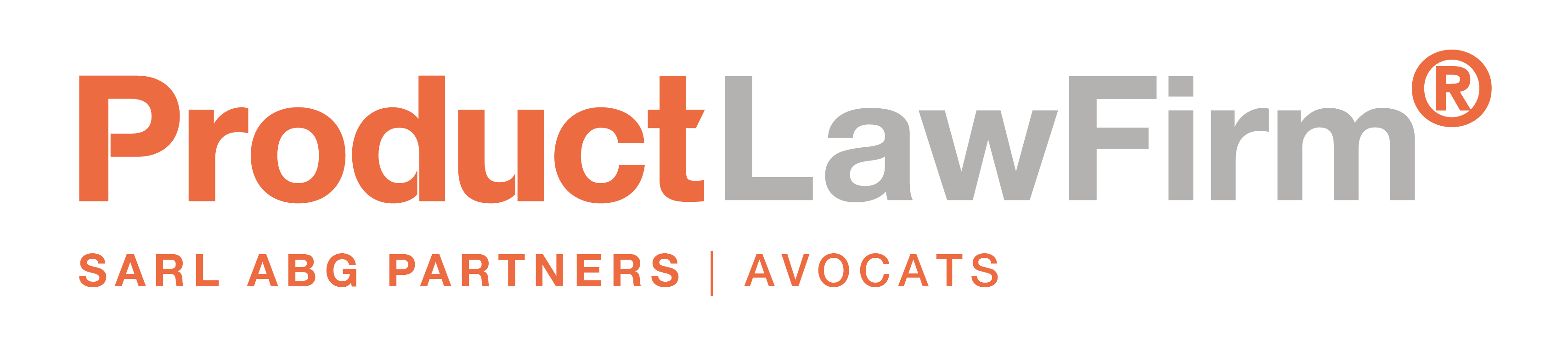 Product Law Firm