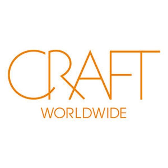Craft Worldwide