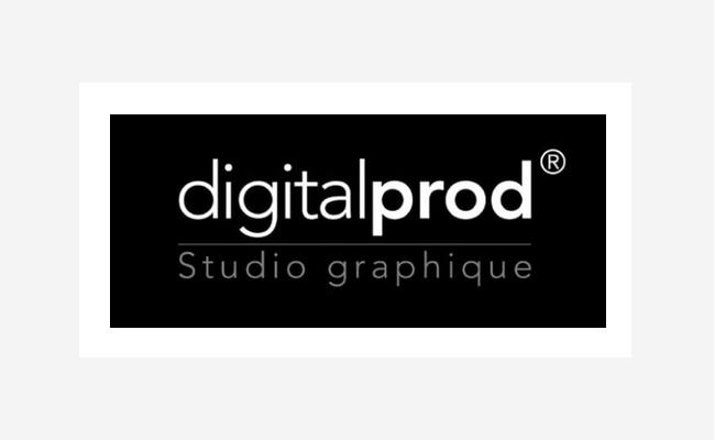Digital Prod