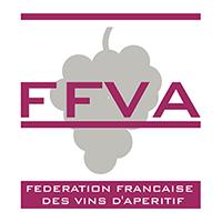 Fédération Française des Vins d'Apéritif