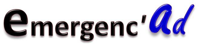 Emergenc'Ad