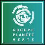 Groupe Planète Verte