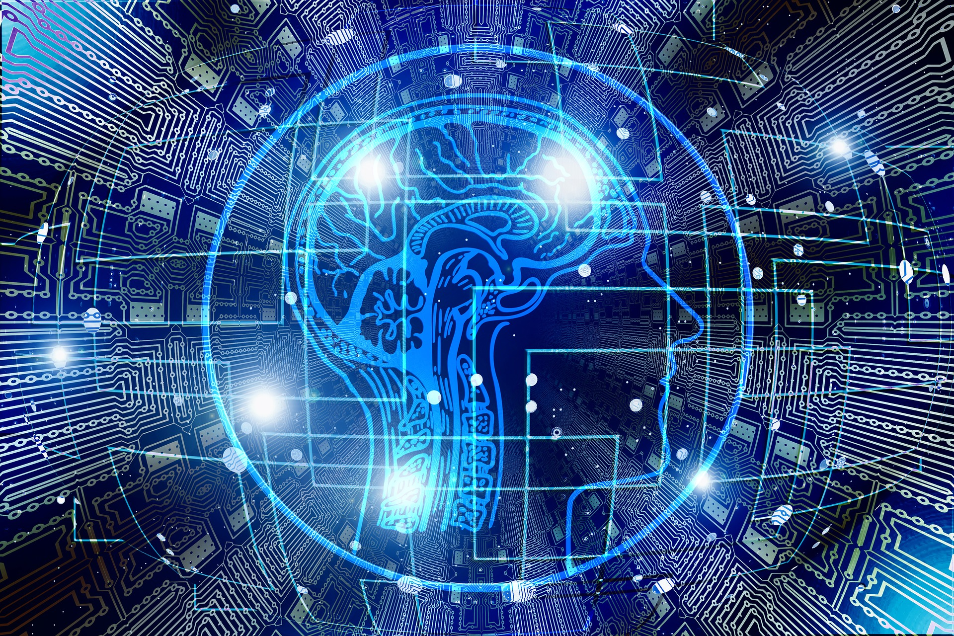 Avec «Invenio», l'ARPP franchit une nouvelle étape issue de sa R&D dans l'accompagnement déontologique de la publicité digitale