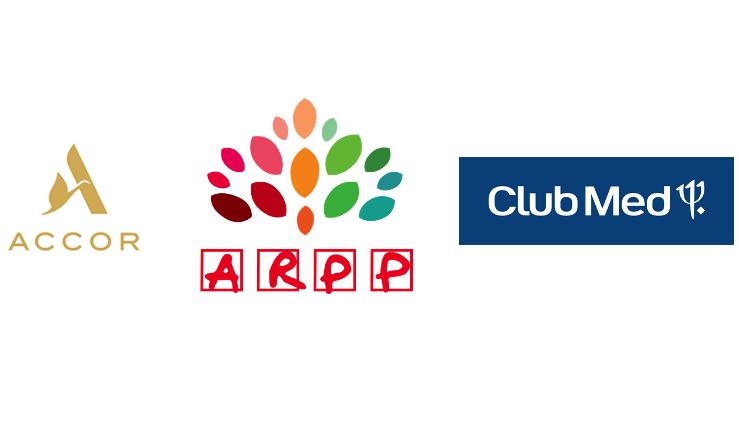 Accor et Club Med rallient l'ARPP pour un marketing d'influence responsable,placé au cœur des stratégies de relance.