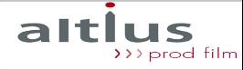 Altius Prod Film