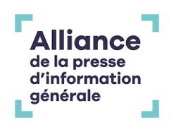 Alliance de la Presse d'Information Générale