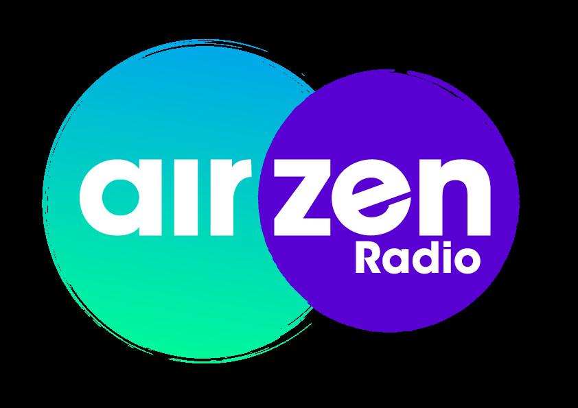 AirZen Radio