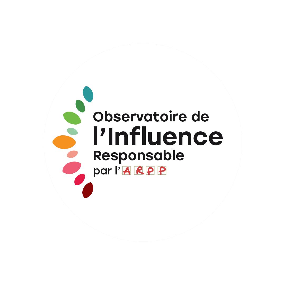 Observatoire Influence Responsable 2021