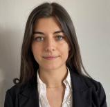 Laëtitia Schneider
